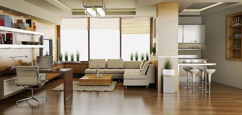 Petitemaison gr for Room design 3d apk